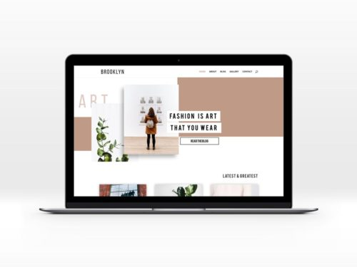 Brooklyn-Mockup-Divi-Template