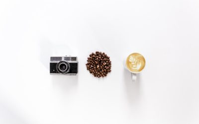 10+ Sites For Free High Quality Stock Photos