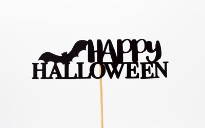 10 Free Halloween Fonts for Commercial Use