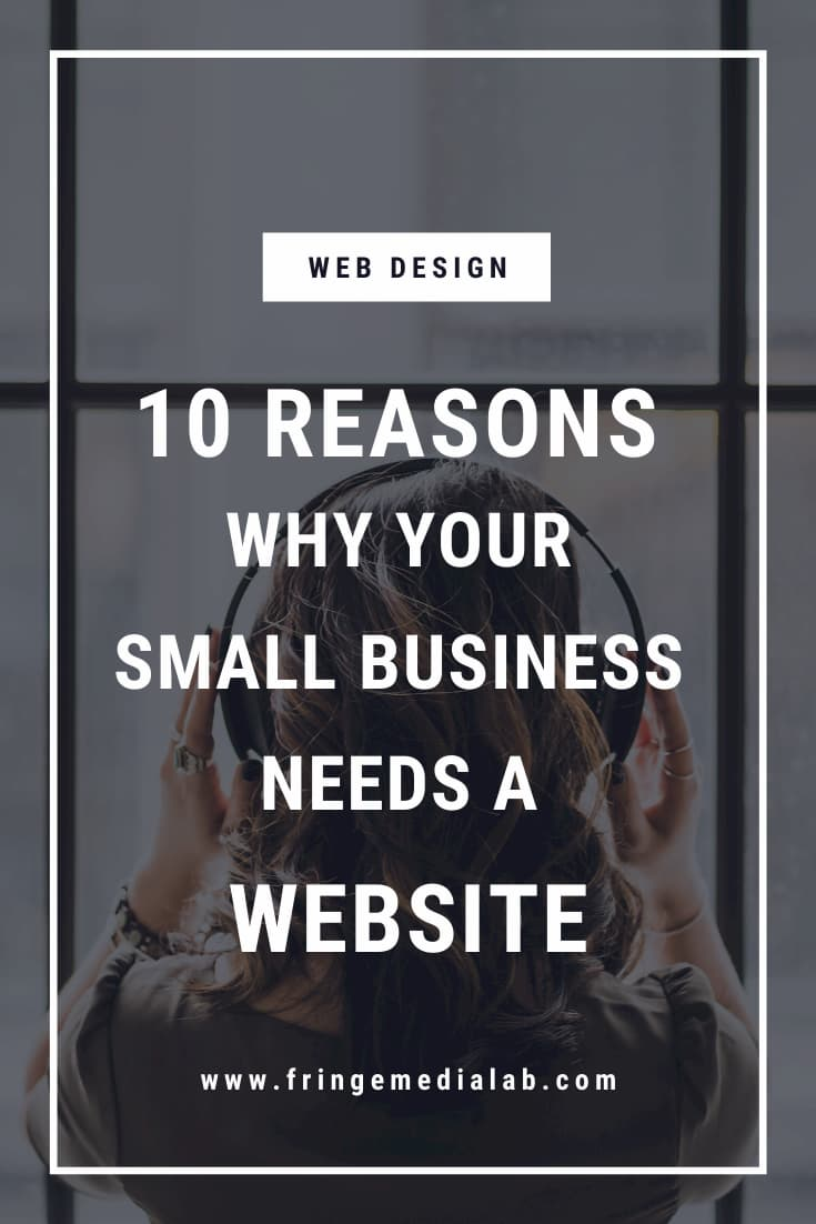 10-reasons-why-your-small-business-needs-a-website